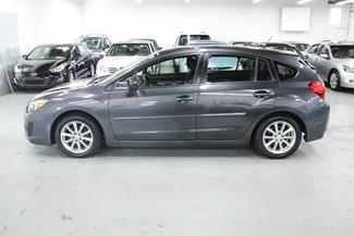 2012 Subaru Impreza 2.0i Premium Wagon Kensington, Maryland 1
