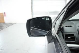 2012 Subaru Impreza 2.0i Premium Wagon Kensington, Maryland 12