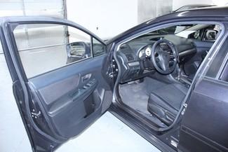 2012 Subaru Impreza 2.0i Premium Wagon Kensington, Maryland 13
