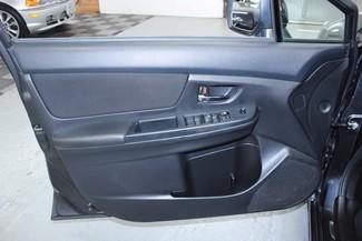 2012 Subaru Impreza 2.0i Premium Wagon Kensington, Maryland 14