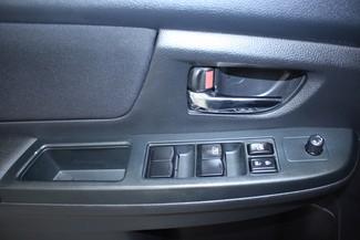2012 Subaru Impreza 2.0i Premium Wagon Kensington, Maryland 15