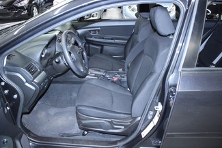 2012 Subaru Impreza 2.0i Premium Wagon Kensington, Maryland 16