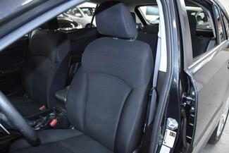 2012 Subaru Impreza 2.0i Premium Wagon Kensington, Maryland 17