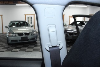 2012 Subaru Impreza 2.0i Premium Wagon Kensington, Maryland 18