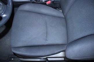 2012 Subaru Impreza 2.0i Premium Wagon Kensington, Maryland 20