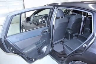 2012 Subaru Impreza 2.0i Premium Wagon Kensington, Maryland 24