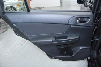 2012 Subaru Impreza 2.0i Premium Wagon Kensington, Maryland 25