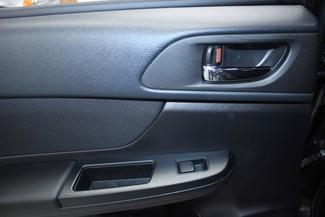 2012 Subaru Impreza 2.0i Premium Wagon Kensington, Maryland 26