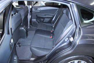2012 Subaru Impreza 2.0i Premium Wagon Kensington, Maryland 27