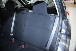 2012 Subaru Impreza 2.0i Premium Wagon Kensington, Maryland 28
