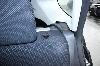 2012 Subaru Impreza 2.0i Premium Wagon Kensington, Maryland 29