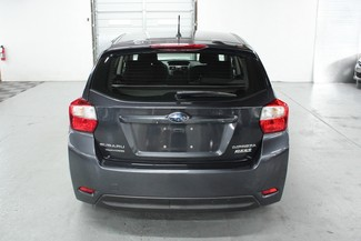 2012 Subaru Impreza 2.0i Premium Wagon Kensington, Maryland 3
