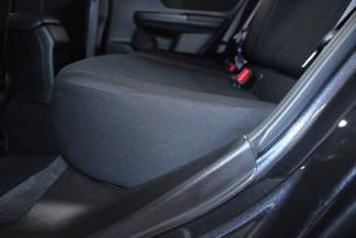 2012 Subaru Impreza 2.0i Premium Wagon Kensington, Maryland 31