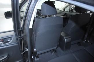 2012 Subaru Impreza 2.0i Premium Wagon Kensington, Maryland 32