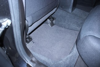 2012 Subaru Impreza 2.0i Premium Wagon Kensington, Maryland 33