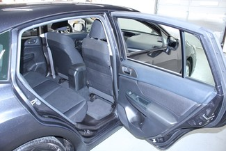 2012 Subaru Impreza 2.0i Premium Wagon Kensington, Maryland 34