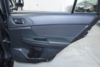 2012 Subaru Impreza 2.0i Premium Wagon Kensington, Maryland 35