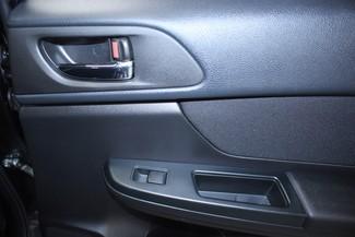 2012 Subaru Impreza 2.0i Premium Wagon Kensington, Maryland 36