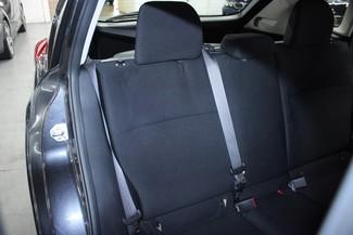 2012 Subaru Impreza 2.0i Premium Wagon Kensington, Maryland 38