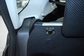 2012 Subaru Impreza 2.0i Premium Wagon Kensington, Maryland 39
