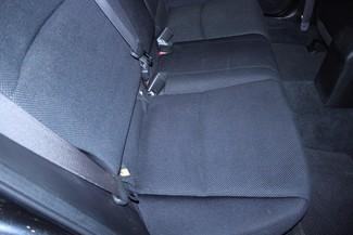 2012 Subaru Impreza 2.0i Premium Wagon Kensington, Maryland 40