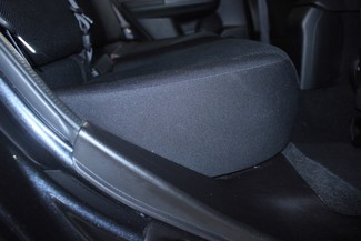 2012 Subaru Impreza 2.0i Premium Wagon Kensington, Maryland 41