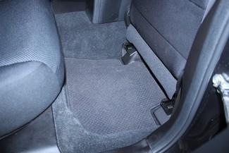 2012 Subaru Impreza 2.0i Premium Wagon Kensington, Maryland 43