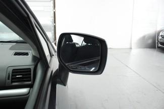 2012 Subaru Impreza 2.0i Premium Wagon Kensington, Maryland 44