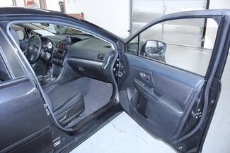 2012 Subaru Impreza 2.0i Premium Wagon Kensington, Maryland 45