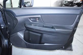 2012 Subaru Impreza 2.0i Premium Wagon Kensington, Maryland 46