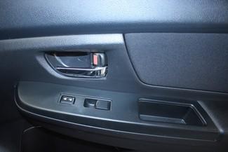 2012 Subaru Impreza 2.0i Premium Wagon Kensington, Maryland 47