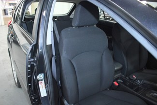 2012 Subaru Impreza 2.0i Premium Wagon Kensington, Maryland 49