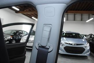 2012 Subaru Impreza 2.0i Premium Wagon Kensington, Maryland 50