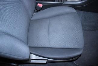 2012 Subaru Impreza 2.0i Premium Wagon Kensington, Maryland 52