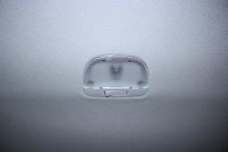 2012 Subaru Impreza 2.0i Premium Wagon Kensington, Maryland 55
