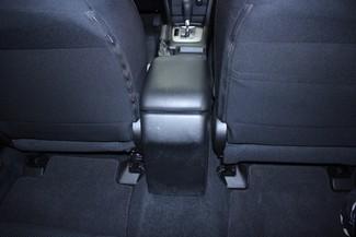 2012 Subaru Impreza 2.0i Premium Wagon Kensington, Maryland 56