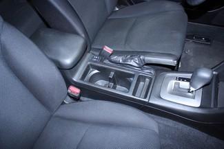 2012 Subaru Impreza 2.0i Premium Wagon Kensington, Maryland 57