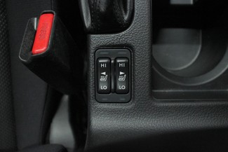 2012 Subaru Impreza 2.0i Premium Wagon Kensington, Maryland 59