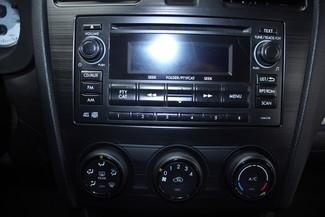 2012 Subaru Impreza 2.0i Premium Wagon Kensington, Maryland 61