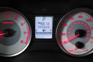 2012 Subaru Impreza 2.0i Premium Wagon Kensington, Maryland 71