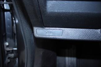 2012 Subaru Impreza 2.0i Premium Wagon Kensington, Maryland 75