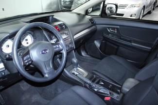 2012 Subaru Impreza 2.0i Premium Wagon Kensington, Maryland 76