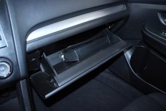 2012 Subaru Impreza 2.0i Premium Wagon Kensington, Maryland 77