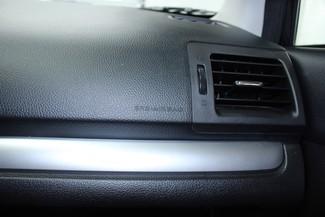 2012 Subaru Impreza 2.0i Premium Wagon Kensington, Maryland 78