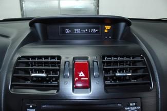 2012 Subaru Impreza 2.0i Premium Wagon Kensington, Maryland 62