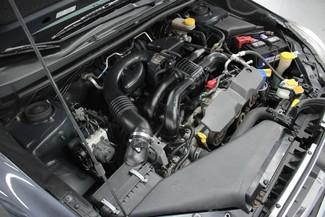 2012 Subaru Impreza 2.0i Premium Wagon Kensington, Maryland 80