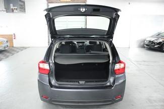 2012 Subaru Impreza 2.0i Premium Wagon Kensington, Maryland 82