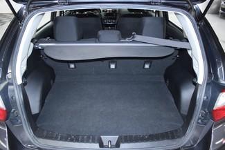 2012 Subaru Impreza 2.0i Premium Wagon Kensington, Maryland 83