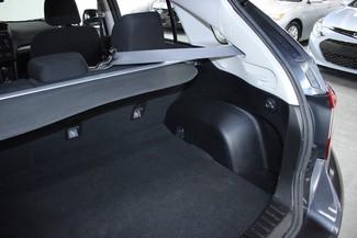 2012 Subaru Impreza 2.0i Premium Wagon Kensington, Maryland 84