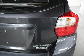 2012 Subaru Impreza 2.0i Premium Wagon Kensington, Maryland 91